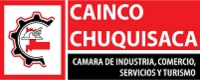 cainco-chuquisaca